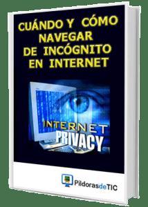 E-BOOK -como y cuando navegar de incognito en internet (rosapanos.com)