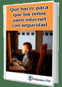 e-book-que hacer para que los niños usen internet con seguridad (rosapanos.com)