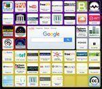 Bancos de música y sonidos CC (rosapanos.com - Pildoras de TIC)