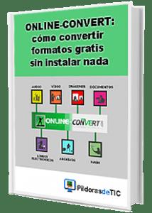 imagen e-book online-convert en rosapanos.com-Pildoras de TIC (peq)