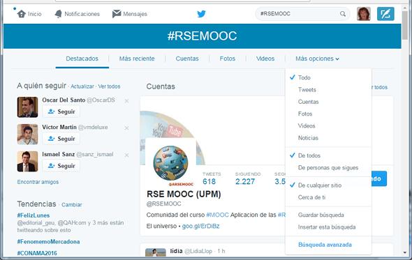 buscar-en-twitter-rsemooc (rosapanos.com - Pildoras de TIC)