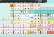 Imagen Plan de Estudio de Symbaloo de Presentaciones eficaces con Symbaloo en rosapanos.com - Píldoras de TIC