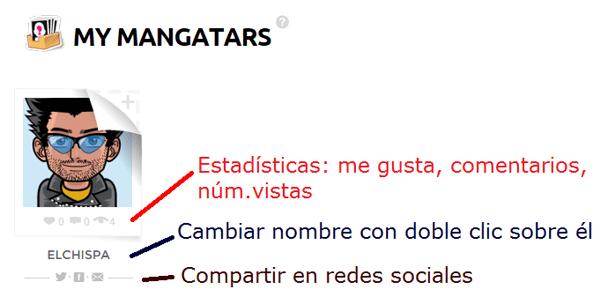 cambio de nombre usuario FaceYourManga (rosapanos.com - Pildoras de TIC)