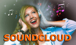 Cómo grabar y publicar podcasts en internet con SoundCloud
