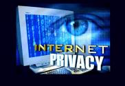 navegar de incógnito en internet