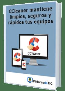 e-book CCleaner en rosapanos.com (293x411)
