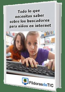 e-book-buscadores para niños (rosapaños.com)