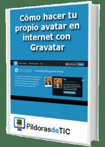 e-book-como crear tu avatar con GRAVATAR (rosapanos.com)