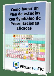 e-book-como hacer un plan de estudio con SYMBALOO (rosapanos.com)
