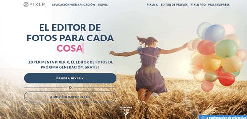 aptura inicio pixlr 2019 (500)