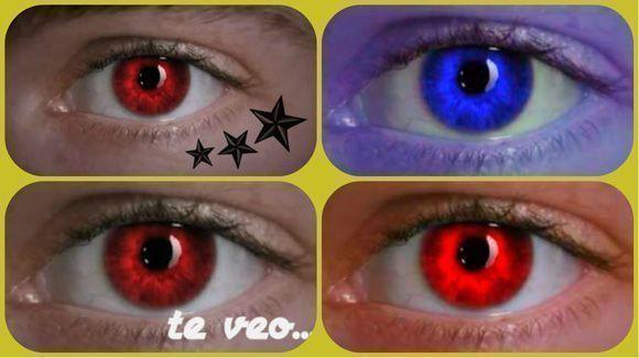 collage en pixlr express 4 ojos- rosapanos.com Pildoras de TIC (580)