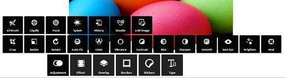 pixlr express- ajustes en rosapanos.com-pildoras de TIC (580)