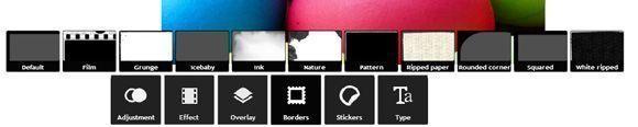 pixlr express- bordes en rosapanos.com-Pildoras de TIC (580)