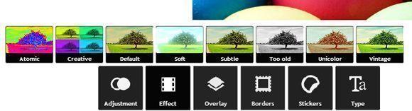 pixlr express-efectos en rosapanos.com-Pildoras de TIC (580)