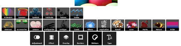 pixlr express- stickes en rosapanos.com-Pildoras de TIC (580)