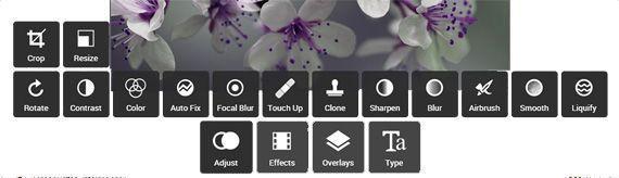pixlr touch up -ajustes en rosapanos.com-Pildoras de TIC (570)