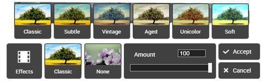pixlr touch up -efectos en rosapanos.com Pildoras de TIC (570)
