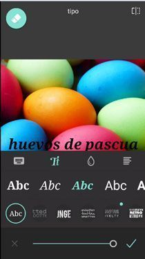 texto PIXLR moviles Android en rosapanos.com-Pildoras de TIC (210)