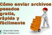 imagen destacada en envios archivos pesados (500x300) rosapanos.com - Pildoras de TIC