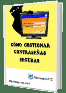 portada e-book-como gestionar contraseñas seguras
