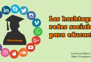 los-hashtags-en-redes-sociales-para-educacion-by-rosa-panos-sanchis (rosapanos.com)