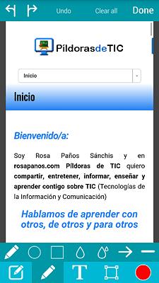 Captura Nimbus Android -back (225) en rosapanos.com - Pildoras de TIC