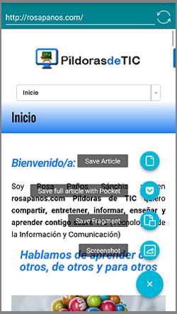 Opciones Captura pantalla Android (250) sombra