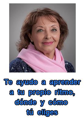 Rosa Paños Sanchis -contacto
