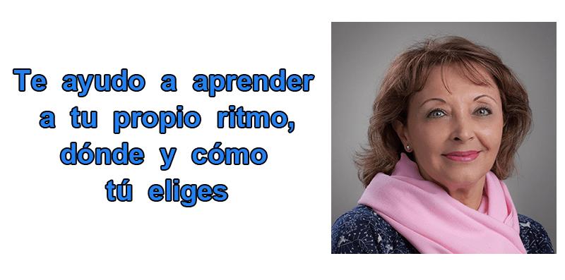 inicio rosapanos.com - Pildoras de TIC (oct. 2017)