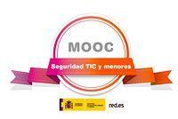 MOOC Seguridad TIC y menores
