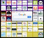 banco musica y sonidos CC (rosapanos.com-Pildoras de TIC) dim 150