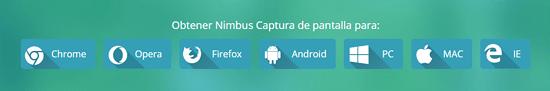 captura navegadores Nimbus Capture 2019 (550)