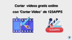 miniatura  cortar video con 123apps - byrosapanos.com - Pildoras de TIC