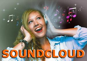 miniatura soundcloud by rosapanos.com - Pildoras de TIC